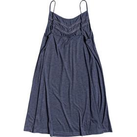 Roxy Rare Feeling Dress Women mood indigo
